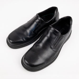 Ecco Mens Slip-on Shoes